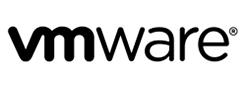 vnware